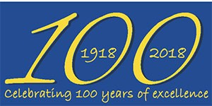 Kingsgrove Public School Centenary Dinner